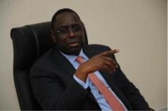 SENEGAL : Macky Sall ou l'éthnicisme au Palais ? (MALAO KANTE)