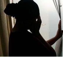 L'affaire de la grossesse d'une déficiente mentale défraie la chronique à Thiès