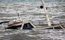 [Audio] Chavirement de pirogue au large des côtes sénégalaises, un seul rescapé sauvé par les éléments français