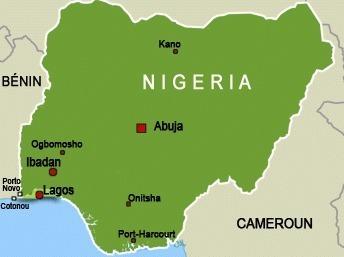 Le Nigéria a créé 1,6 million d'emplois en 2013