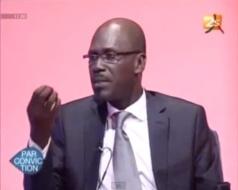 Haro sur les manœuvres et dilatoires : L'APR-Médina n'a pas encore désigné de candidat pour les locales