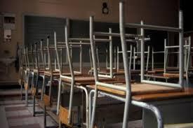 Les élèves de Oulampane toujours en grève
