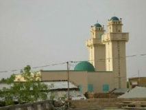 Goudomp : Les populations s'étripent pour le choix de l'imam, le Préfet ferme la grande mosquée
