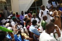 L'hôpital Abass Ndao prend de nouveau un raccourci vers la mort