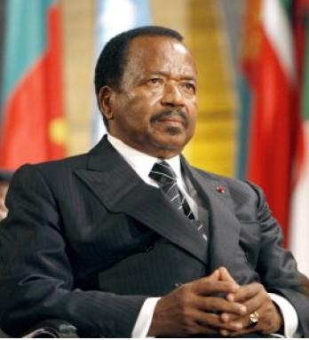 Cameroun vers un gouvernement de « large ouverture »