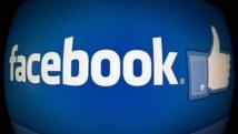La responsabilité juridique des réseaux sociaux, fournisseurs d'accès, fournisseurs de contenus