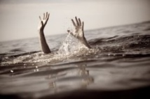 Espagne : Un Sénégalais mort après une chute dans les eaux d'Ondarroa