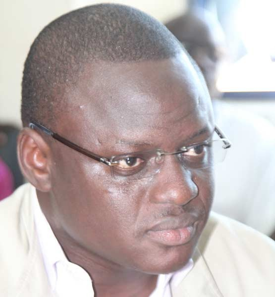 Bara Gaye : De l'indiscipline à la malhonnêteté intellectuelle caractérisée