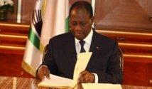 Côte d'Ivoire : Forum ICI 2014, tapis rouge aux investisseurs à Abidjan