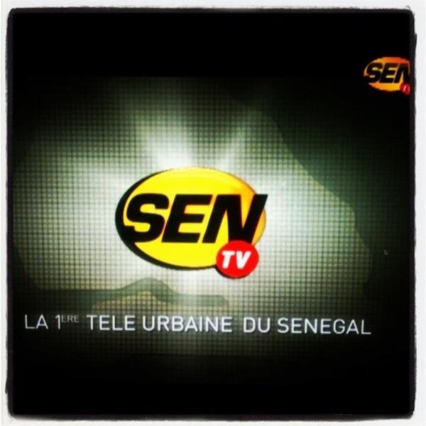 Xibaar Yi de 14H du jeudi 30 janvier 2014 (Sen Tv)