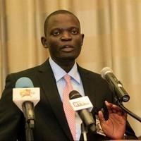 De l'analogie vers le numérique, pourquoi le Sénégal veut forcer le passage?