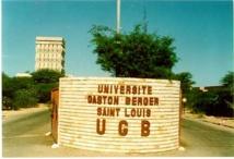 UGB -Bras de fer entre les travailleurs et le DG du CROUS : Pourquoi Biram Ndeck Ndiaye a plus que le profil de l'emploi
