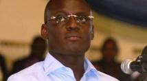 Bara Gaye veut créer un courant au sein du Pds