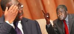 Affaires des produits phytosanitaires: Le mandat de dépôt se dessine pour Oumar Sarr…qui mouille Macky Sall