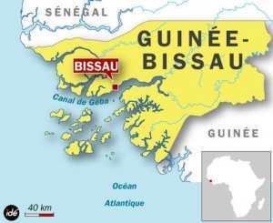 Présidentielle bissau-guinéenne : un candidat prône un partenariat stratégique avec Dakar