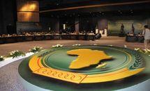 Le Sénégal veut abriter le sommet de l'Union africaine en 2018
