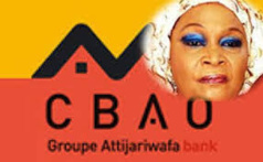 Affaire Aida Ndiongue - CBAO-Attijari: Les 7 questions clés qui secouent le Sénégal