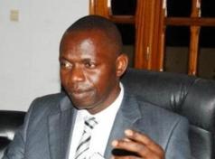 Elections locales de juin 2014 : La Coalition des Parcelles Assainies se fortifie de quatre nouvelles adhésions