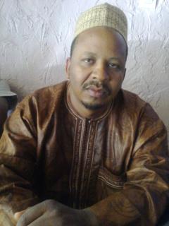 Education-Thiès /Touba Peykouk va se doter d'un internat d'un coût de 97 millions de Francs pour la mémorisation du coran