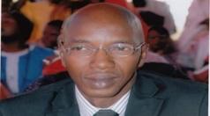 AFFAIRE KARIM WADE: Les terribles révélations de l'avocat Me Demba Ciré Bathily (vidéo)