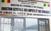 Détournement de timbres fiscaux à la DGID : Un milliard de FCfa posté dans le vent