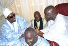 Démarché par Oumar Guèye pour le compte du pouvoir, Bathie Gadiaga jure fidélité à Idy
