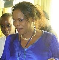 Devant le ministre du Budget, Bakhao Diongue et Cheikh Diop se donnent en spectacle