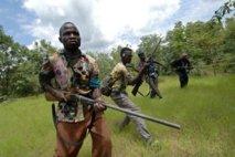 Tambacounda: Des individus armés blessent et dépouillent des villageois sur le chemin du marché de Sinthiou Malème