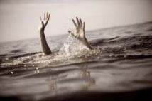 Podor: 2 élèves meurent  dans le chavirement d'une pirogue à Guédé village