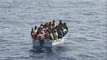 """Drame de l'émigration dans l'enclave de Ceuta et Melilia :""""15 corps de migrants africains dont plusieurs Sénégalais repêchés en mer"""""""
