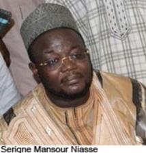 Le Rassemblement pour le peuple renouvelle son soutien sans faille au Président Macky Sall