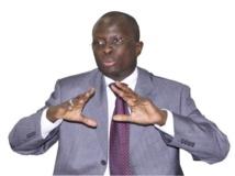 Modou Diagne Fada définit les contours de retrouvailles libérales