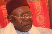 Abdoul Aziz Sy Al Amine : ''La sauvegarde du patrimoine religieux relève de la responsabilité des jeunes''