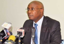 Recrutement d'enseignants : Serigne Mbaye Thiam réaffirme la position du gouvernement