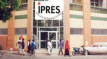 Exclusivité Actusen.com ! Ismaël Guèye, nouveau Directeur Général de l'IPRES