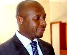 """Ahma Diop : """"Barthélémy Dias, avec la complicité d'Ousmane Tanor Dieng, a vendu une partie de la Maison du parti à Total"""""""