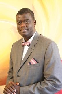 """Samba Kara Ndiaye : """"Mon ambition, c'est de faire de Louga, l'une des villes les plus modernes au Sénégal"""""""