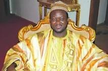 Baye Mamoune Niasse est-il lâché par ses pairs ?