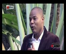 Monsieur Mamadou Ndoye, vous n'avez aucun patriotisme à nous apprendre (Par Mame Mbaye Niang)