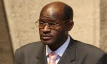 L'Apd de Thierno Lô passe de mouvement à parti politique
