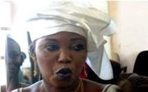 "Awa Guèye, APR: ""Je ne suis le bras armé de personne"""