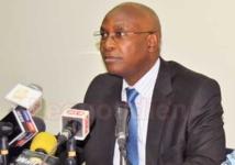 """Serigne Mbaye Thiam : """"Depuis plusieurs décennies, notre école n'enseigne plus assez en raison des grèves cycliques qui la secouent"""""""