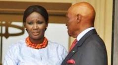Que mijote Ngoné Ndoye ?