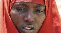 """Astou  Guèye:  """"Mon neveu a emmené mes deux fils en Syrie pour faire la guerre"""""""