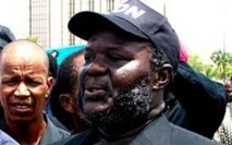 Le député Mbaye Niang demande à ses collègues de déclarer leur patrimoine