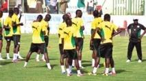 Le Sénégal gagne deux places au classement FIFA