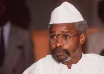 Audition d'Hissène Habré : L'ancien Président tchadien reste muet comme une carpe