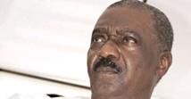 Affaire du scandale foncier : Jacques Baudin traîné devant Macky