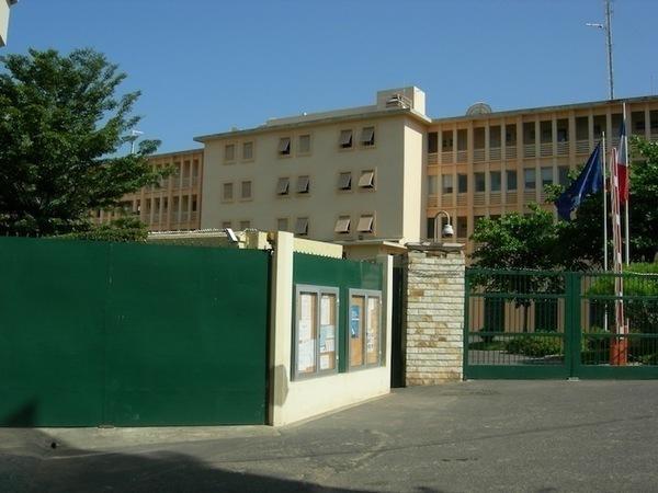 Lettre d'information de l'Ambassade de France au Sénégal- n°1
