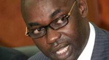 « Samuel Sarr refuse de déférer à la convocation de la DIC et défie le juge du 3ème cabinet ! » (Mandiaye Gaye)